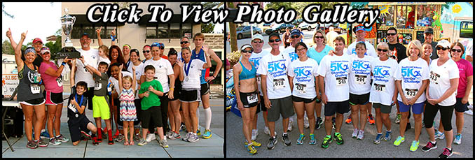 SE-Volusia-Chamber-5K-Run-Walk-Health-Fair-TN